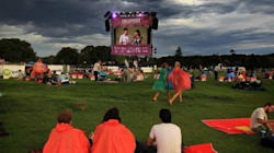 Tropfest Cancelled Due To 'Terrible And Irresponsible Mismanagement' Of Beloved Short Film