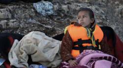 Proteggere i minori migranti, un dovere dei centri