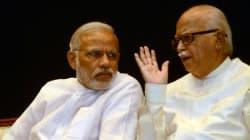 Indian Politics' 'Baghban' Moment: Modi Shouldn't Dismiss Advani's Letter Bomb As Damp
