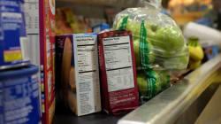 L'UE rend obligatoire l'étiquetage des produits originaires des colonies