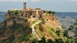 20 città italiane che