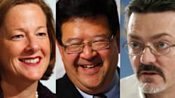 And Then There Were 3: Alberta Tories Choose New