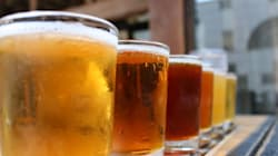 Lois sur l'alcool: Québec critiqué pour son