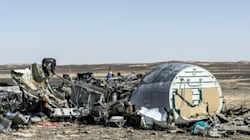 Egyptian ISIS Ally A Key Suspect In Russian Plane