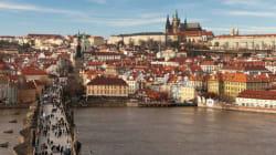 8 European Budget Destinations For