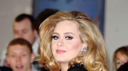 Adele dans le prochain film de Xavier Dolan?