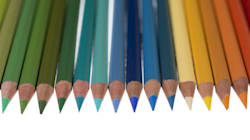 Crayola Finally Gets In On The Adult Colouring