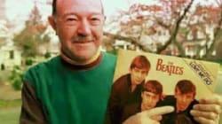 Andy White, baterista conhecido como 'quinto beatle', morre aos 85