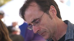 Rubén Pellejero: sous le soleil de