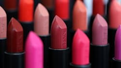 Francois Nars On Intelligent Women And The Rise Of The Beauty