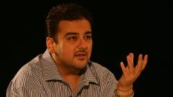 Pakistan Refuses To Let Adnan Sami Become An Indian