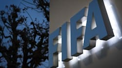 FIFA Recovers, Donates Luxury Watches To Non-Profit