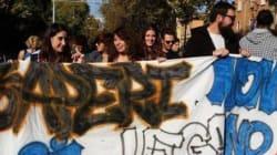 Sui costi dell'università in Italia la Giannini è fuori