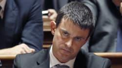 Des fusions gauche-droite aux régionales? Valls fait l'unanimité contre lui (sauf au