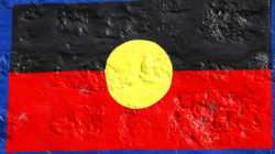 Indigenous Australians Still Dying Earlier Than Non-Indigenous