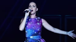 Katy Perry's Father Ambushed By Christian Activist, Told His Daughter 'Walks With
