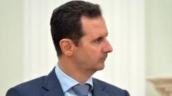 Syrie: entente sur une transition politique, pas d'accord sur