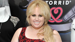 Rebel Wilson Accuses Kardashians Of Launching Smear Campaign Against