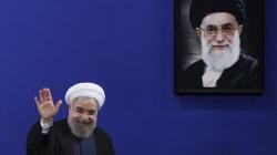 Roma, Vaticano, Parigi. L'Iran di Rohani rimette i piedi nel