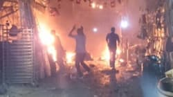 Liban: 41 morts dans un attentat de l'EI contre un fief du