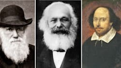 Os 5 livros acadêmicos mais influentes de todos os