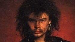 L'ex-batteur de Motörhead est