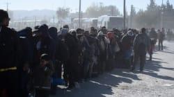 Un PDG canadien plaide pour accueillir 100 000 réfugiés par