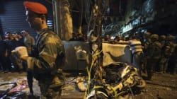 Au moins 41 morts à Beyrouth dans des attentats revendiqués par Daech, une