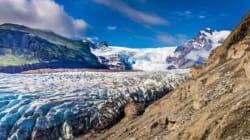 L'Institut de Recherche pour le Développement met « le climat sous surveillance