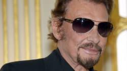 Migrants, attentats parisiens... Johnny sort un 50e album