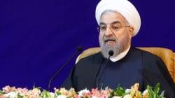 La caccia al tesoro iraniano dell'Italia preoccupa gli Usa (di G.