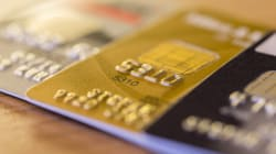 Walmart Dropping Visa Proves Credit-Card Market Competition Is