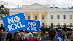 Rejection Of Keystone XL Is A Leap Forward For The Climate