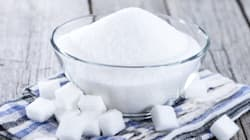 21 Common Names For Sugar To Keep An Eye Out