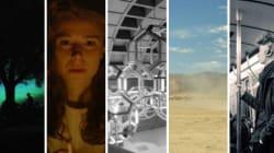 5 films à voir aux RIDM