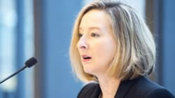 Negative Interest Rates? Bank Of Canada Explores Policy