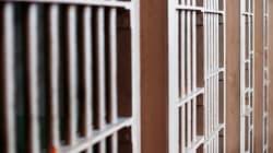 Calgary Maximum-Security Inmates Launch Hunger