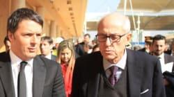 Renzi punta tutto su Tronca per il Giubileo (e recuperare