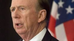 U.S. Decision On Keystone Was Embarrassing Says Former