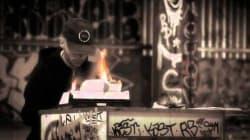 Le rap transforme nos adolescents en