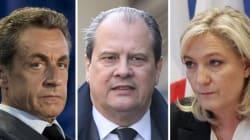 Face au drame, les partis politiques suspendent leurs campagnes