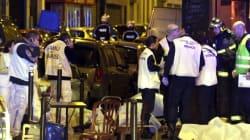 L'Europa è diventato il luogo più pericoloso dell'Occidente. Aspettiamoci di