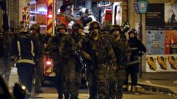 EN DIRECT - Au lendemain des attaques, l'évolution et le bilan des fusillades à