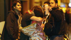 Prévenir les vécus traumatiques des attentats terroristesest un enjeu de santé