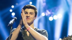 WATCH: Even Shawn Mendes Has Been