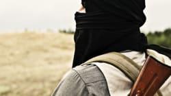 Le chef de l'EI en Libye tué par une frappe