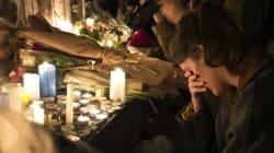 Arrests In Belgium Over Paris