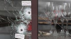 Attentats de Paris : les proches d'un kamikaze entendus, une voiture