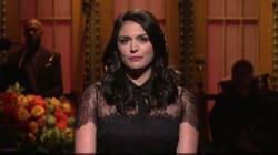 «Nous sommes de tout coeur avec vous»: l'hommage de SNL en