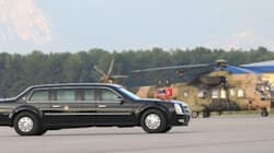 G20 blindatissimo in Turchia, assente Hollande, ma attacchi Parigi dominano la